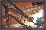 1-32-Sopwith-2F-1-Ship-s-Camel