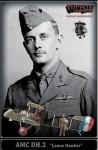 1-32-AMC-DH-2-Lanoe-Hawker-resin-figure-included