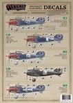 1-32-Albatros-D-V-Jasta-18-LIMITED-EDITION