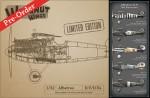 1-32-Albatros-D-V-The-Bavarians-LIMITED-EDITION