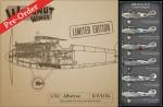 1-32-Albatros-D-V-Camouflaged-LIMITED-EDITION