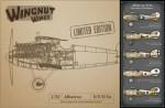 1-32-Albatros-D-Va-Wooden-Wonders-LIMITED-EDITION