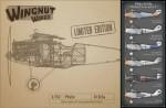1-32-Pfalz-D-IIIa-Flying-Circus-part-1-LIMITED-EDITION