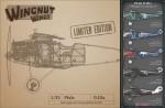 1-32-Pfalz-D-IIIa-Flying-Circus-part-2-LIMITED-EDITION