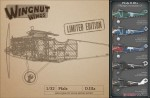 1-32-Pfalz-D-IIIa-Flying-Circus-part-2-LIMITED-EDITION