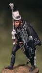 90mm-Death-Hussar-1792