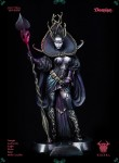 75mm-Oscura-Queen-of-Spades