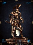 75mm-Ares-God-of-War