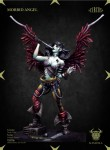 75mm-Morbid-Angel