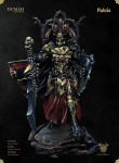 75mm-Dumah-Acolyte-Lord-of-Bones