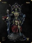 75mm-Dumah-Acolyte-Lord-of-Bones