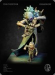 40mm-The-Puppeteer