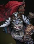 1-10-Kazhatdram-War-Drum-of-the-Doom