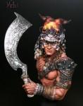 1-10-Velaf-The-Dragon-Hunter-of-the-mt-Zigba