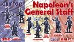 1-32-Napoleons-General-Staff-Set-2