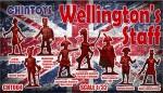 1-32-Wellingtons-Staff-NO-BOX-THIS-IS-POLY-BAGGED