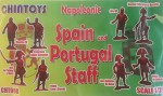 1-32-Napoleonic-Spain-and-Portugal-Staff-Jose-de-Palafox-y-Melci