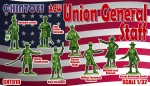 1-32-ACW-American-Civil-War-Union-General-Staff-Abraham-Lincoln-John-Fulton-Reynolds