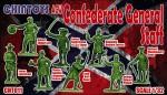 1-32-ACW-American-Civil-War-Confederate-General-Staff-Robert-Edward-Lee