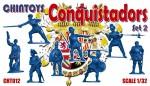 1-32-Conquistadors-Set-2