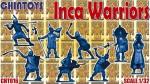1-32-Inca-Warriors