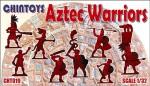 1-32-Aztec-Warriors