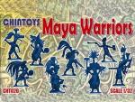 1-32-Maya-Warriors