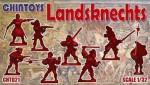 1-32-Landsknechts