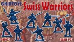 1-32-Swiss-Warriors
