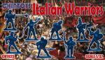 1-32-Italian-Warriors-16-c
