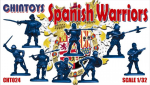 1-32-Spanish-Warriors-16-c