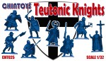 1-32-Teutonic-Knights