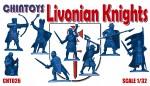1-32-Livonian-Knights