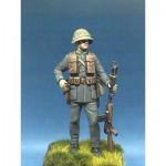 75mm-Swiss-Soldier-LMG-25