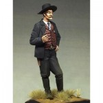 75mm-Tombstone