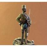 75mm-Tirailleur-Senegalais-1917