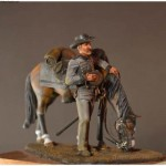 54mm-1st-Virginia-Cavalry-C-S-A