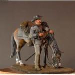 54mm-1st-Virginia-Cavalry-C-S-A