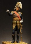 54mm-Vice-Amiral-Ganteaume