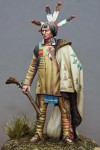 75mm-Teton-Lakota-Sioux-Warrior-1830