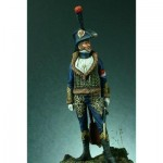 75mm-Colonel-aide-de-camp-de-general-en-chef-1801