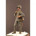 75mm-Swiss-Soldier-1942