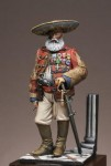 75mm-Colonel-Dupin-1814-1868