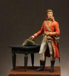 75mm-Bonaparte-1st-Consul