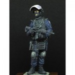 75mm-Gign