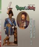 1-30-Joachim-Murat-king-of-Naples-1812