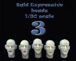 1-30-Bald-Expressive-Heads-Set-3-5-heads