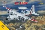 1-144-EC-130V-Hercules-AWACS-version
