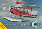 1-48-DH-60G-Coupe-British-Polar-expedition