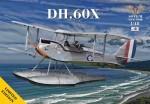 1-48-DH-60X-Seaplane-in-RNZAF-service